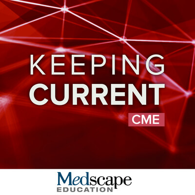 Keeping Current CME