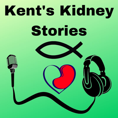 Kent's Kidney Stories
