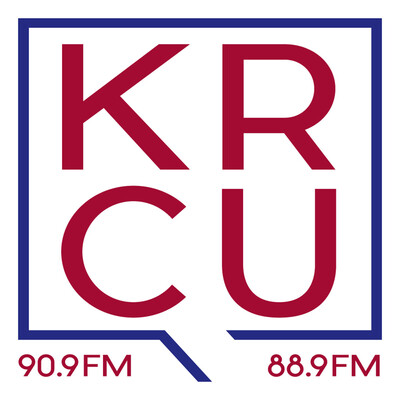 KRCU's To Your Health