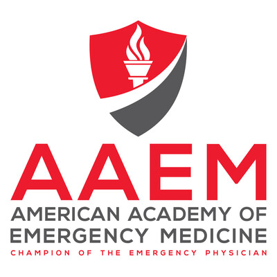 AAEM Podcasts