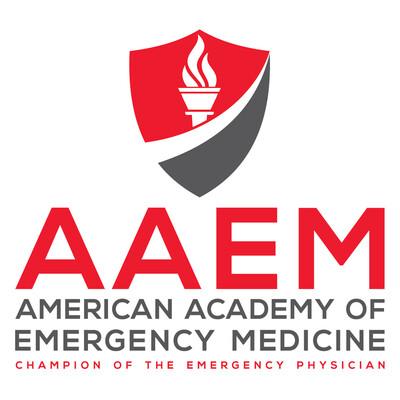 AAEM Podcasts