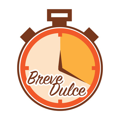 AAEM Podcasts: Emergency Medicine Breve Dulce Talks