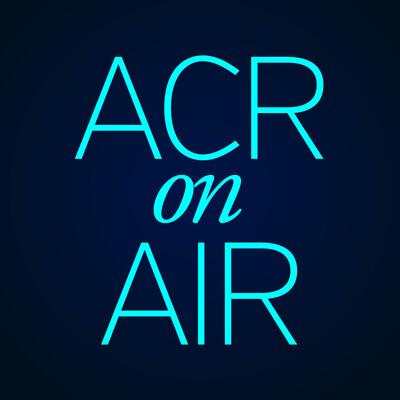 ACR on Air