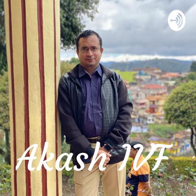 Akash IVF