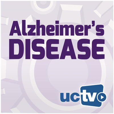 Alzheimer's Disease (Audio)