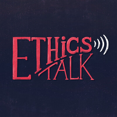 AMA Journal of Ethics