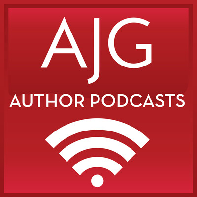 American Journal of Gastroenterology Author Podcasts