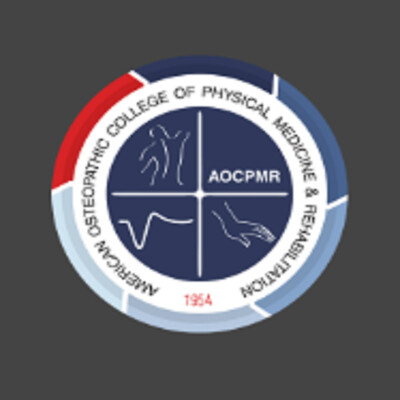 American Osteopathic College of Physical Medicine and Rehabilitation