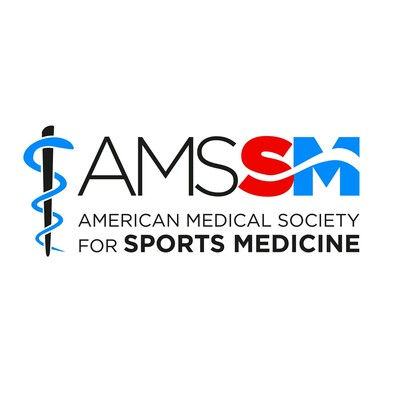 AMSSM Podcasts