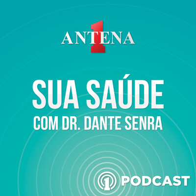Antena 1 - Sua Saúde