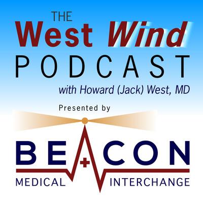 West Wind (Video)
