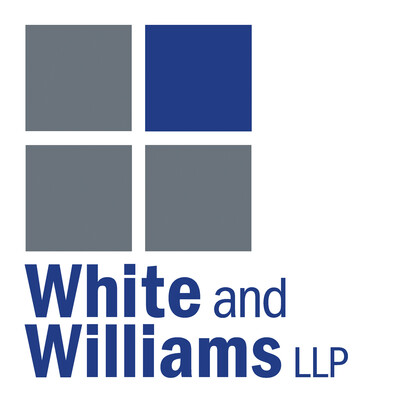White and Williams Healthcare Talks