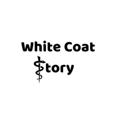 White Coat Story
