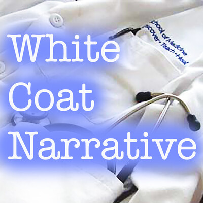 WhiteCoatNarrative