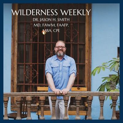 Wilderness Weekly