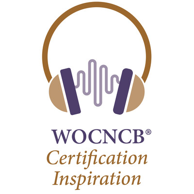 WOCNCB Certification Inspiration
