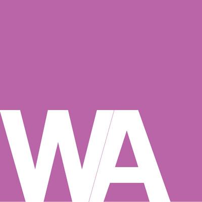Worfolk Anxiety Podcast