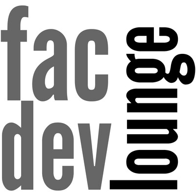Fac Dev Lounge