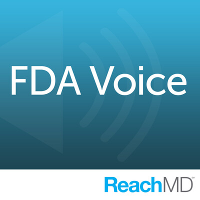 FDA Drug Information Updates