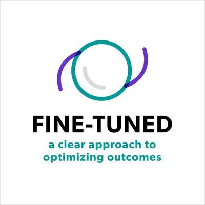 Fine-Tuned