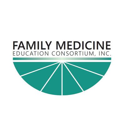 FMEC Podcasts
