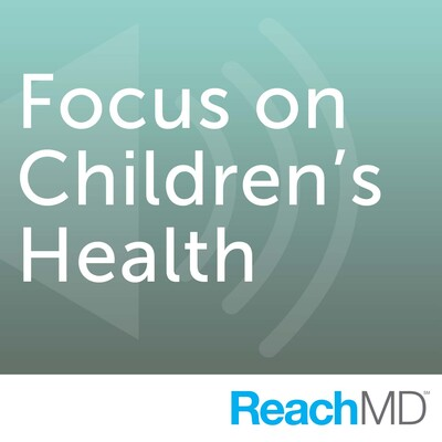 Focus on Children's Health
