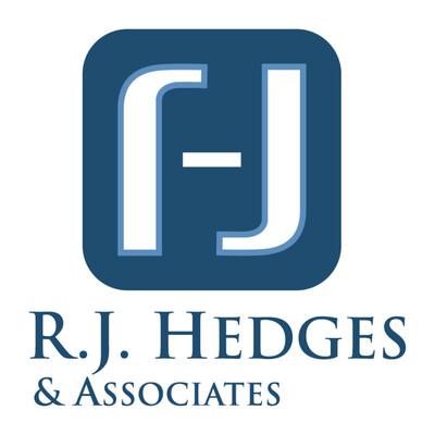 R.J. Hedges Podcast