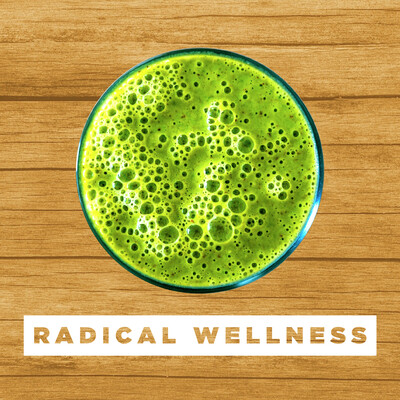 Radical Wellness