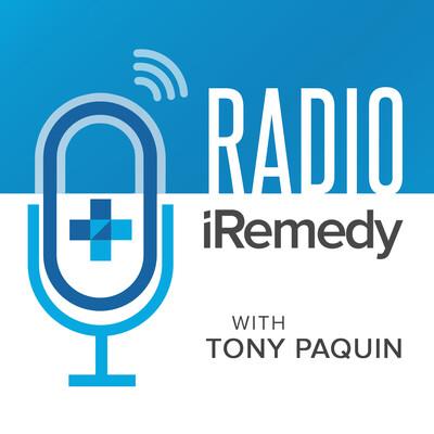 Radio iRemedy