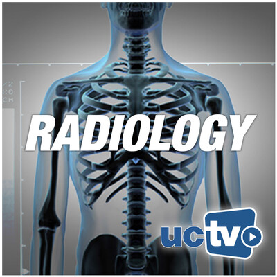 Radiology (Audio)