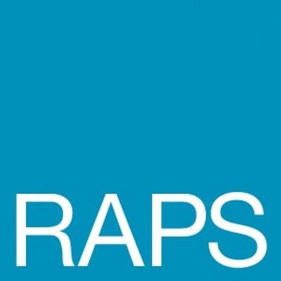 RAPS Podcasts