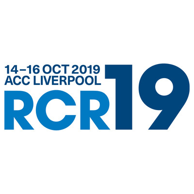 RCR19: Clinical Oncology and Clinical Radiology interviews