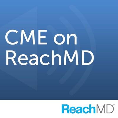 ReachMD CME