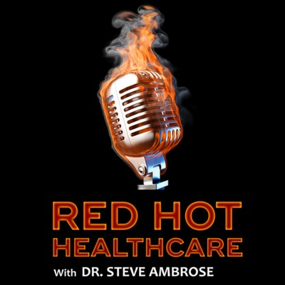 RED HOT HEALTHCARE