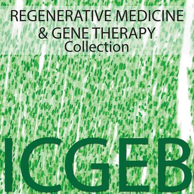 Regenerative Medicine and Gene Therapy