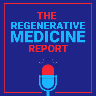 Regenerative Medicine Report