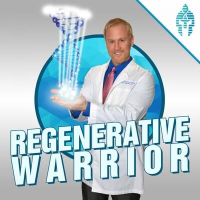 Regenerative Warrior