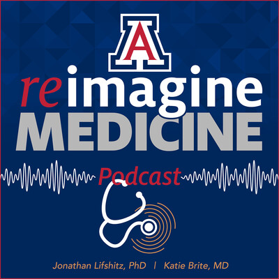 Reimagine Medicine