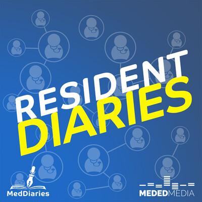 Resident Diaries