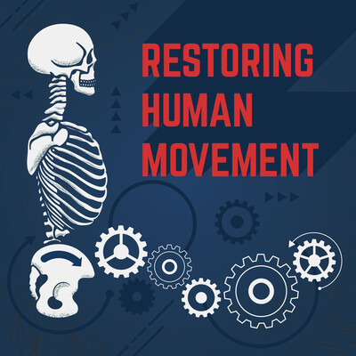 Restoring Human Movement