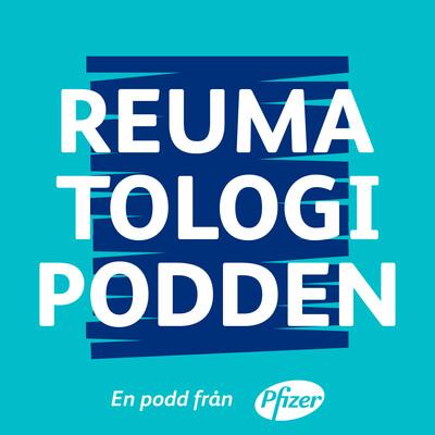 Reumatologipodden
