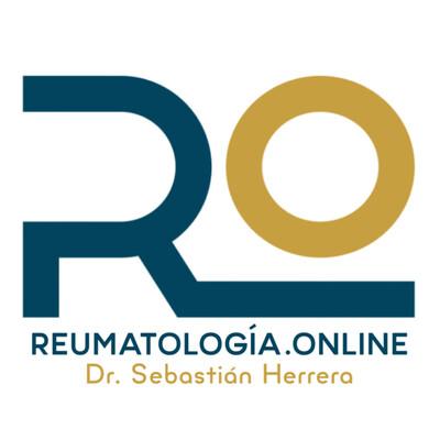 Reumatología On Demand
