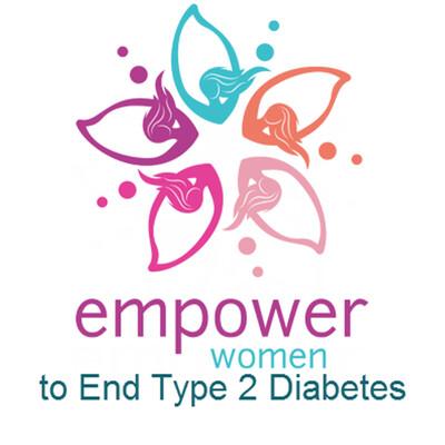 Reverse Type 2 Diabetes in 90 days