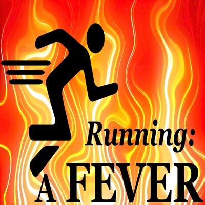 Running: A FEVER