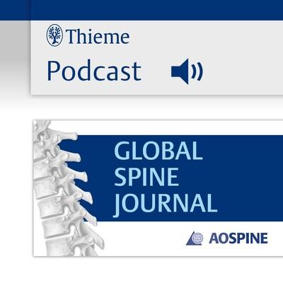 Global Spine Journal