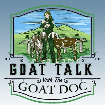 Goat Talk with the Goat Doc
