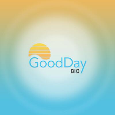 Good Day BIO