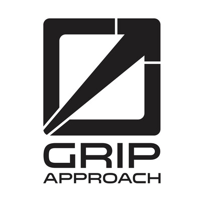 GRIP Approach Podcast