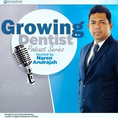 Growing Dentist