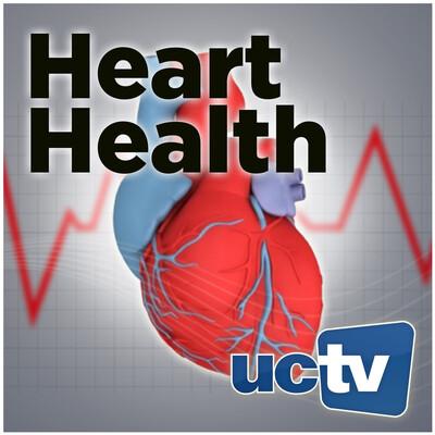 Cardiology (Audio)